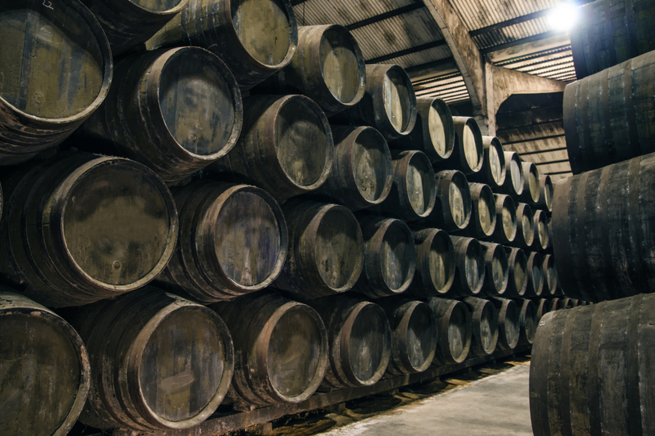 Casks – Know it all !