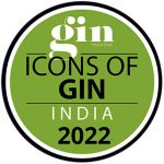 Icons-Of-gin-2022